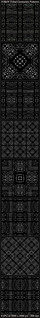 Preview--8Tribal-Geometric-Patterns