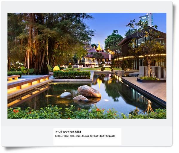(住宿 新加坡) 新加坡華美達飯店 中山公園 (Ramada Singapore at Zhongshan Park)
