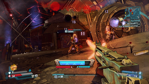 2K_BTHC_BTPS_Action-Screenshots-(11)