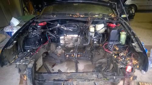 henks: Corrado - Sivu 2 16537195348_4002bf4c56