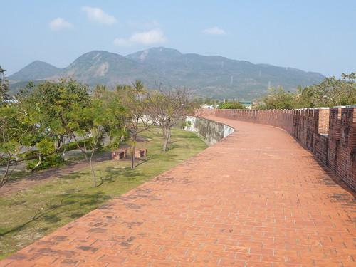 Ta-Hengchun-ville (11)