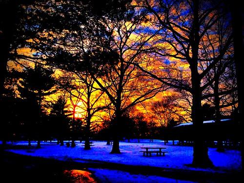robertredlundpark