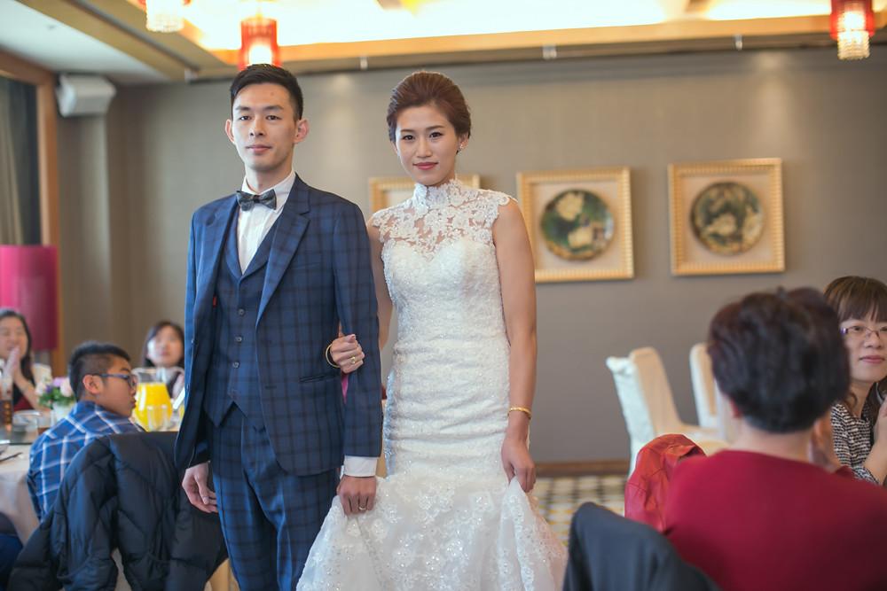 20141220耐斯王子大飯店婚禮記錄 (355)