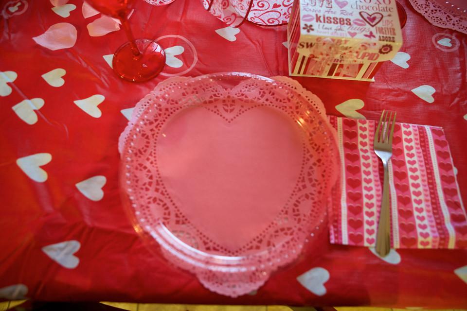 ValentinesFamilyDinner-3