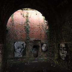 4 visages