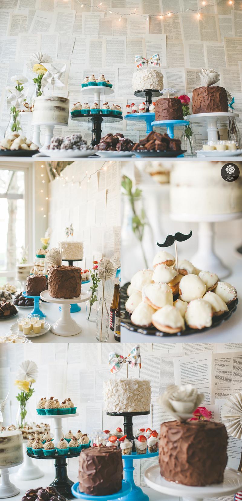 dessertbord 3