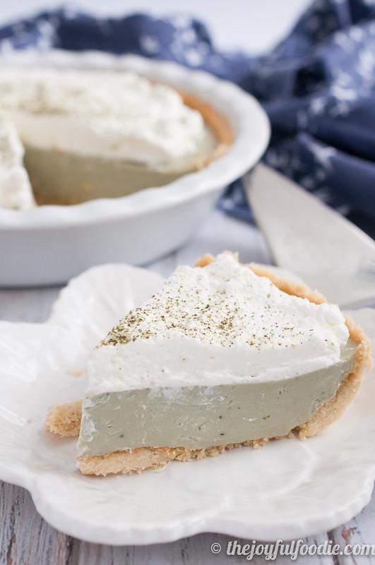 grain-free-matcha-pie-5