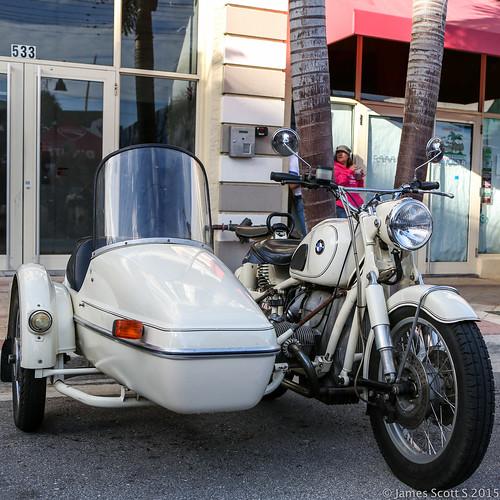 20150221 5DIII Vintage Motorcycle WPB 57