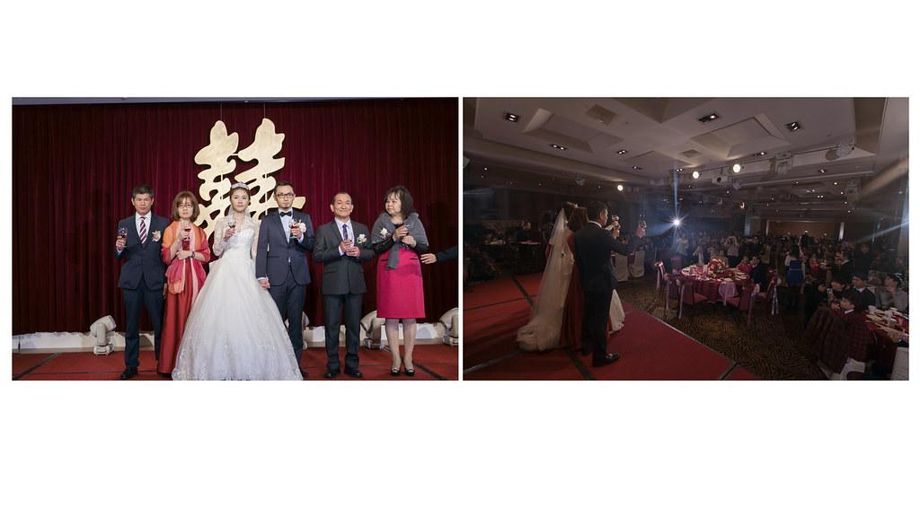 49-46-婚攝樂高-婚禮紀錄-婚攝-台中婚攝-豐原儷宴