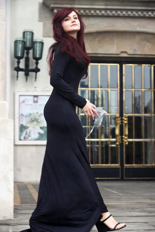 mermaid dress9