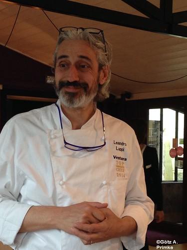 Gardasee_Fish_Chef_3_Trattoria_dal_Moscal_Jan_2015_031