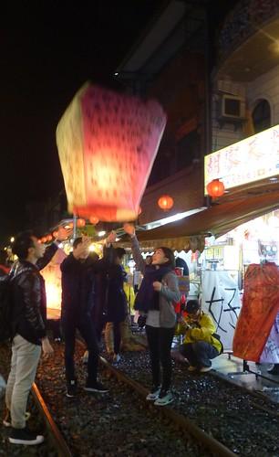 Ta-Taipei-Pingxi-Lanternes (145)