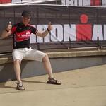 Ironman Melbourne 2015