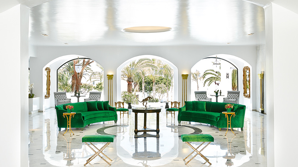 2-best-boutique-hotel-greece-crete-8451
