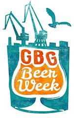 GBG Beer Week