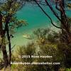 #kayaking in #Marlborough #sounds #NZ