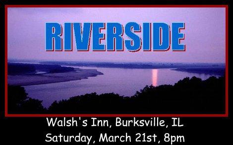 Riverside 3-21-15