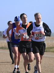 middle-distance running(0.0), recreation(0.0), 800 metres(0.0), physical exercise(0.0), marathon(1.0), athletics(1.0), track and field athletics(1.0), endurance sports(1.0), individual sports(1.0), sports(1.0), running(1.0), race(1.0), outdoor recreation(1.0), half marathon(1.0), racewalking(1.0), ultramarathon(1.0), duathlon(1.0), cross country running(1.0), person(1.0), athlete(1.0),