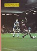 Liverpool vs Coventry City - 1986 - Page 18