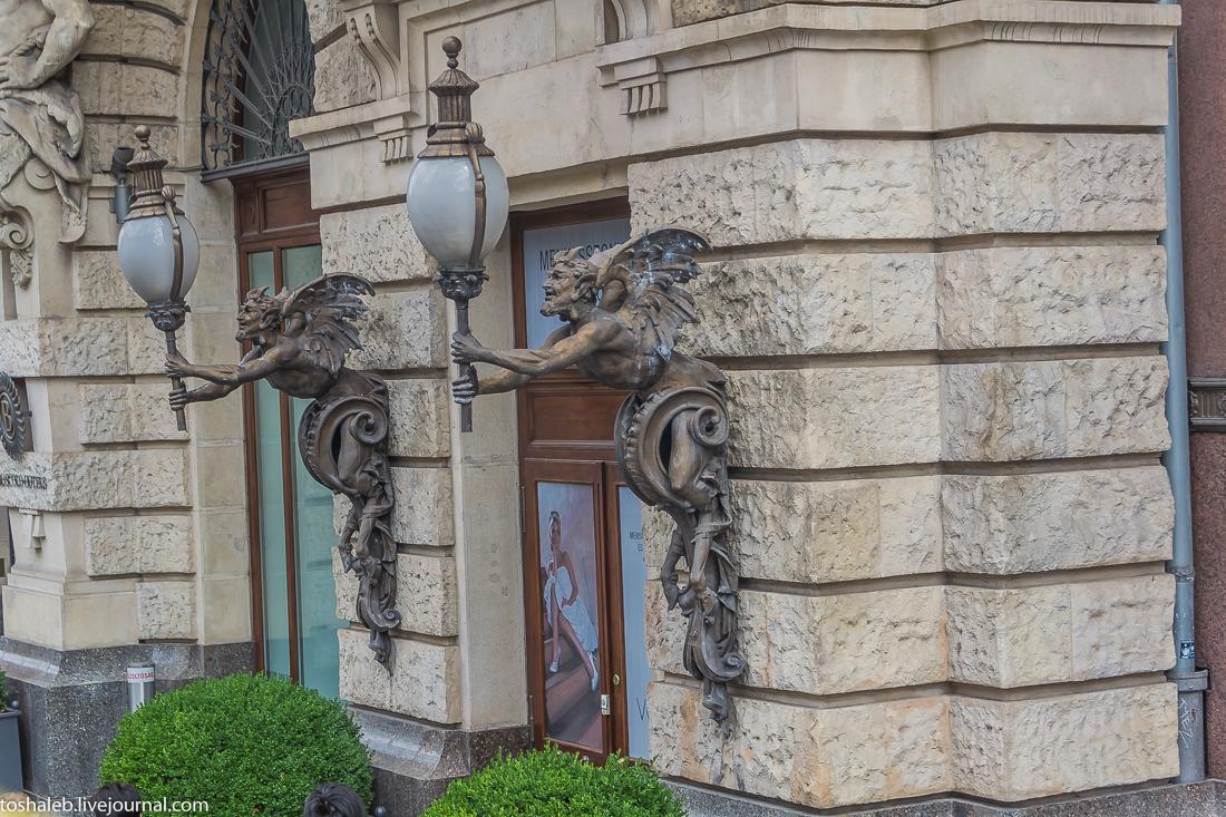 Будапешт_1-38