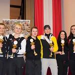 Danube Open 2015