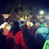 #holi #holikadahan #holiatbkk @bangkokscoop @marketingbyraj @kumarr_raj @travel