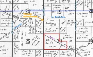 2015-3-10. Smith 1926