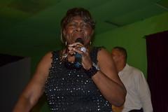 038 Bertha Payne