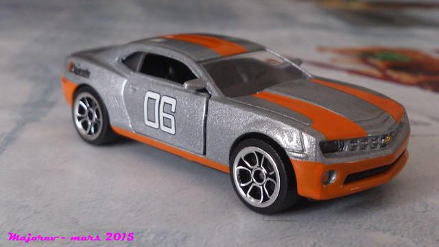N°279A Chevrolet Camaro 16875149821_2dc8098fb6_z