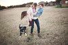 Family Photos by Lauren Tarpley