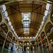Biblioteca Salaborsa by danielesandri