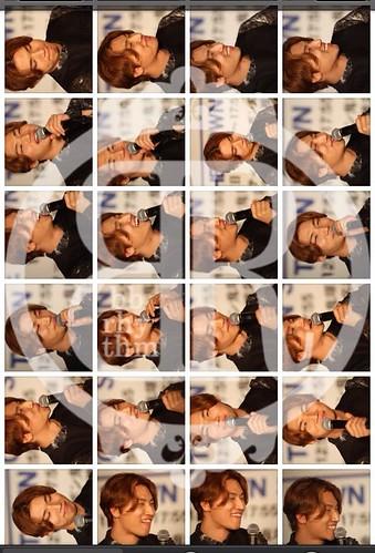 Daesung-NAK5-JapanTV-20141011_01