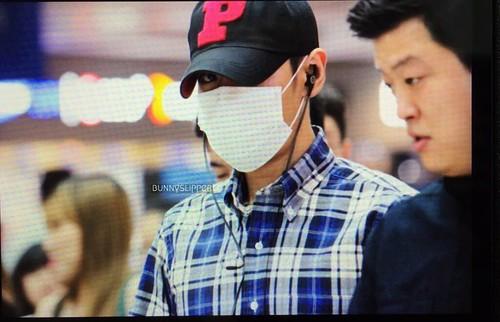 BIGBANG Seoul ICN to Zhongshan 2016-07-21 (19)