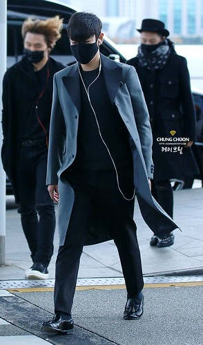 BB-Incheon-to-Nagoya-20141112_HQ2_3