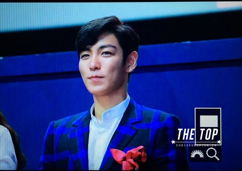 TOP-StageGreetings_Day1-20140906_(5)