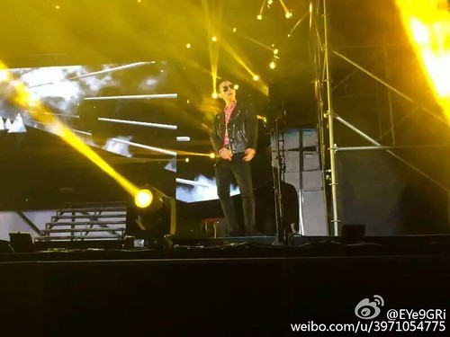 Big Bang - Made V.I.P Tour - Hefei - 20mar2016 - EYe9GRi - 02