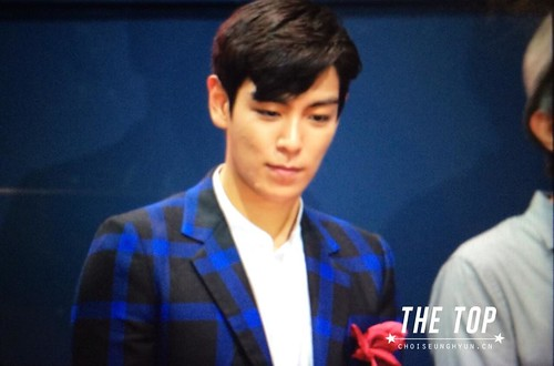 TOP-StageGreetings_Day1-20140906_(2)