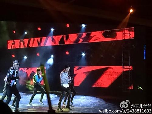 GD-simplykpop-shenzhen-1-2014-11-29_067
