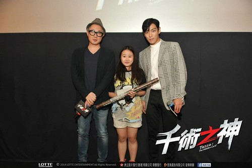TOP-LotteEnt-Photos-withFans-Sept 2014_10