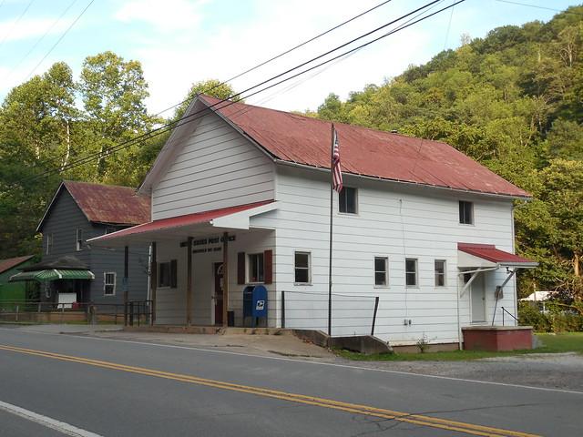 Smithfield, West Virginia 26437