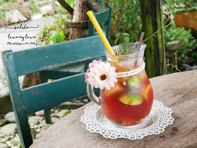 新竹竹東景觀餐廳下午茶推薦It's Alice cafe&food (33)