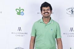 20161006_millionaire_chess_red_carpet_9826