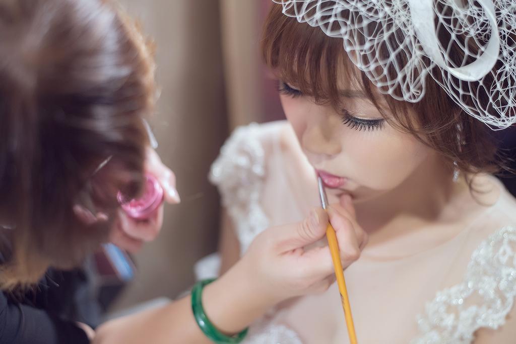 20160903士林台南海鮮婚禮記錄 (71)