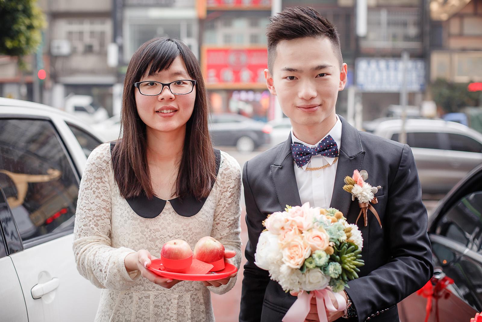 高雄圓山飯店,婚禮攝影,婚攝,高雄婚攝,優質婚攝推薦,Jen&Ethan-083