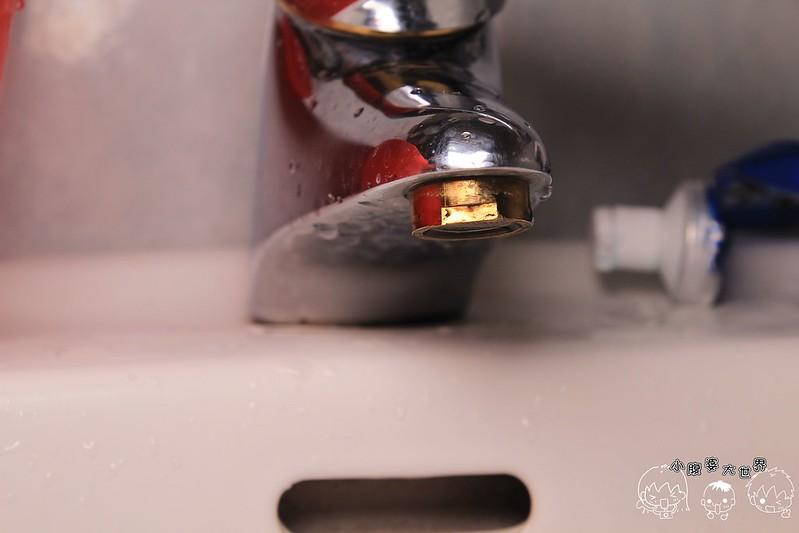 廁所 025