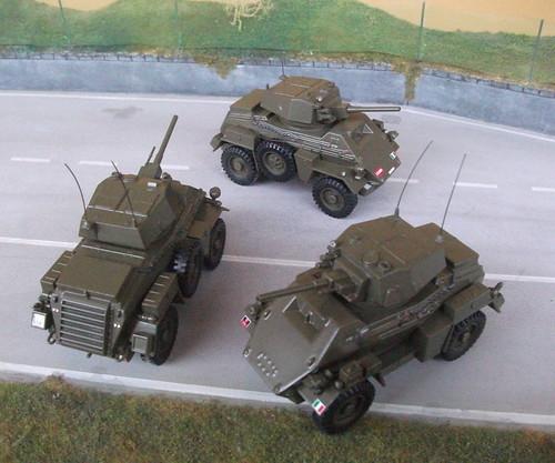 Autoparco_Humber_Carabinieri