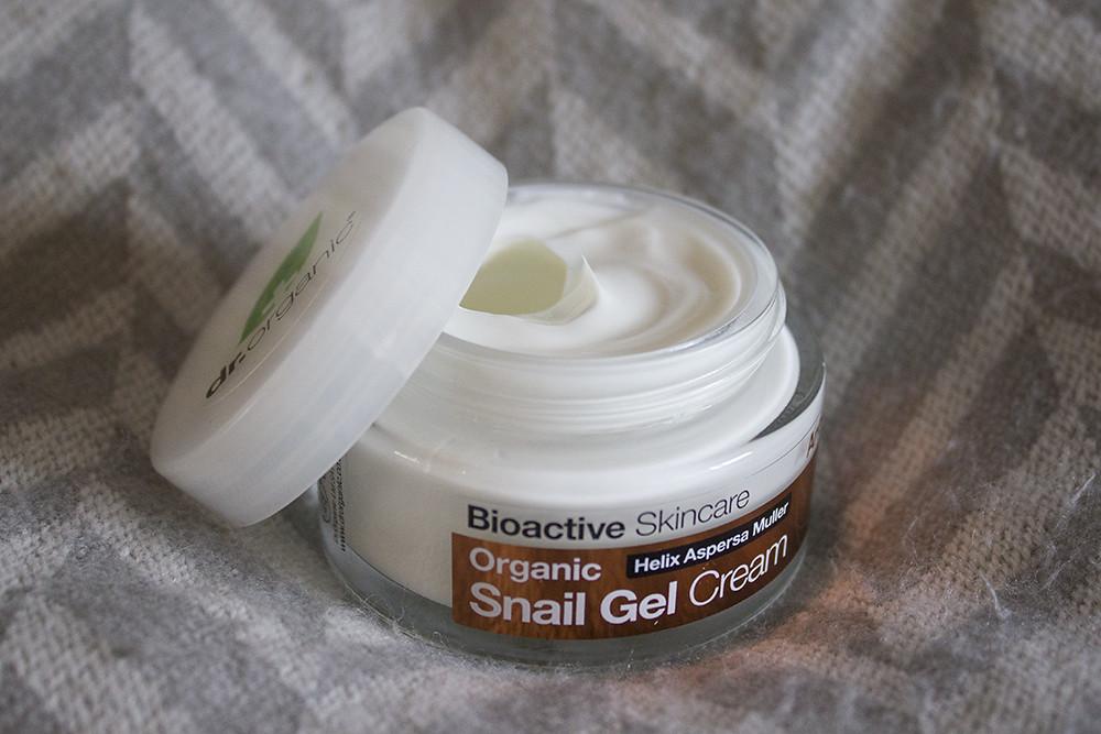 snail-gel-cream-review