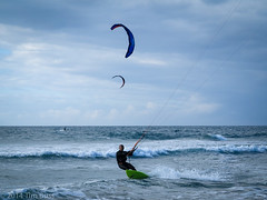 surface water sports, boardsport, individual sports, sports, sea, windsports, wind, wind wave, extreme sport, wave, water sport, kitesurfing, sport kite,