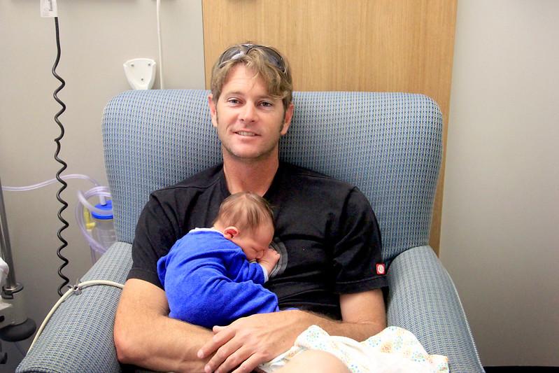 23 July 2014- hospital stay001
