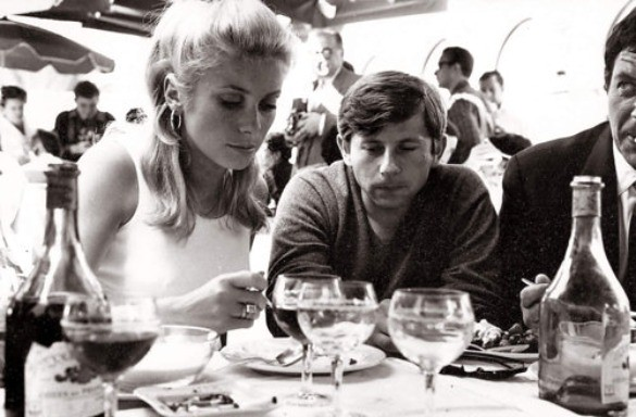 catherine-deneuve-cannes-3